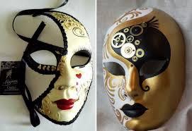 venetian masks types venetian mask 26 photo beautiful modern masks of the venetian