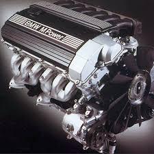 bmw m3 e36 engine bmw e36 m3 s50 3 0l tuning