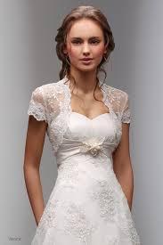 wedding dresses hire wedding dress hire dress yp