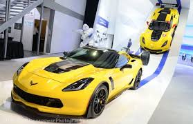 corvette mid engine will the most powerful mid engine corvette exist go racing