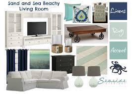home design board room room and board design services room design decor marvelous