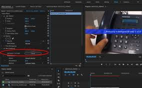 adobe premiere pro zip creditos adobe premiere pro how to remove parking brake release handle
