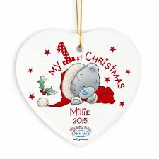 17 best personalised christmas gift ideas images on pinterest