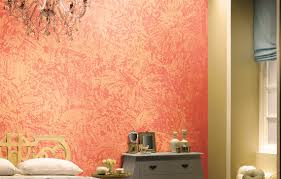 texture painting walls others extraordinary home design