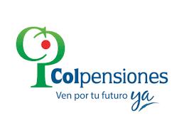 colpensiones certificado para declaracion de renta 2015 colpensiones administradora colombiana de pensiones