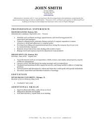 traditional resume template traditional 2 resume template vasgroup co