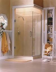how to clean frameless glass shower doors hopkins mn