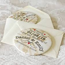 halloween save the date magnets doc 660989 diy wedding save the date magnets u2013 learn how to