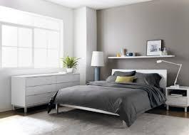 bedroom innovation simple bedroom designs 10 simple bedroom ideas