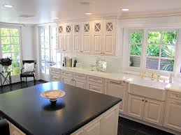american kitchen ideas traditional american kitchen design 10 picture enhancedhomes org