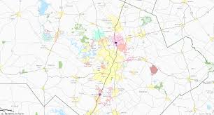 Texas Road Conditions Map Home Texas Department Of Transportation