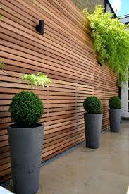 Outdoor Patio Privacy Ideas by Patio Ideas Outdoor Patio Screen Panels Modernoutdoor Patio