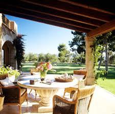 mediterrane terrassenberdachung uncategorized kleines mediterrane terrassenuberdachung mit