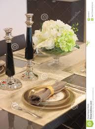 dining table flower arrangements acehighwine com