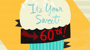 60th birthday ecards u0026 greeting cards hallmark ecards
