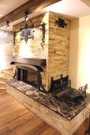 311 best fireplace images on pinterest blacksmithing wrought
