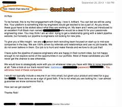 Rejection Letter Recruitment Agency rejection email subject line a 1 professional addition i just