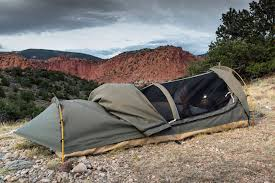 Platform Tents 12 Camping Tents To Explore The Great Outdoors U2013 Gadget Flow U2013 Medium