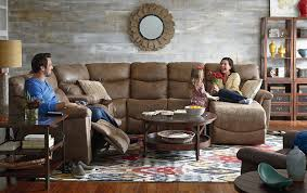 Comfortable Recliners Reviews 2017 The Complete Buyer U0027s Guide To Loveseat Recliner Buying Guide