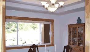 coffer ceilings how to design and make coffered ceilings for your home
