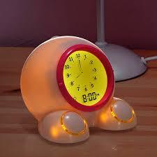night light alarm clock 14193190 wid 520 hei fmt pjpeg shop night light alarm clocks sharp