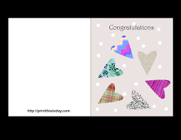 free wedding cards congratulations free printable wedding congratulations cards