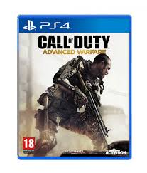 Snapdeal Home Decor Buy Call Of Duty Advanced Warfare Ps4 Online At Best Price In