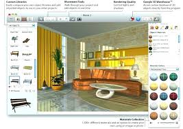 home interior software interior design software mac home interior design interior house