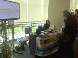 idb ninth conference of the monitoring and evaluation latin