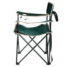chaise pliante decathlon chaise pliante toile cing chaise pliante tissu chaise