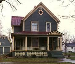 collection victorian color schemes exterior photos beautiful