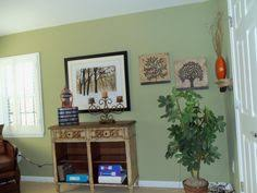 redesign and paint colors encore home staging and redesign