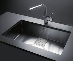 Large Size Of Kitchen Sinks Within Satisfying Franke Kitchen Sink - Kitchen sink melbourne