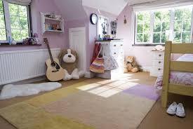 bedroom floor bedroom bedroom floor ideas 120 trendy bed ideas bedroom