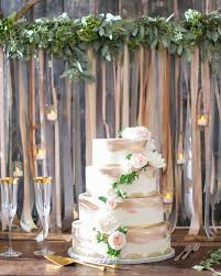 32 amazing wedding cakes you have to see to believe martha