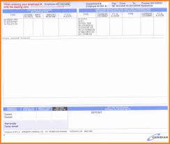 100 stub template 9 divorce decree sample sales report