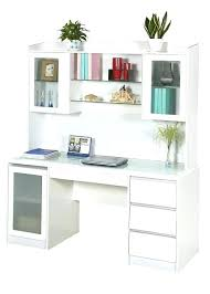 Childrens Desks With Hutch Magnificent Childrens Desk With Hutch Ideas White Desks For