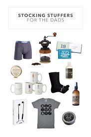 Stocking Stuffer Ideas For Mom Dad And Baby Christmas Gift