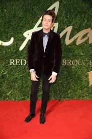 British Fashion Awards 2013 Pictures by 96 Best Nick Grimshaw Images On Pinterest Breakfast Nick