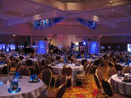 New Year Balloon Decorations by New Years 2014 Balloon Room Decor