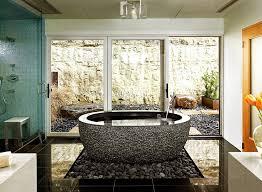 spa inspired bathroom designs home decor ideas archives inspiration