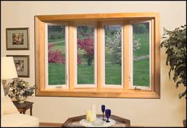 Custom Awning Windows Casement U0026 Awning Windows The Window Place Custom Vinyl