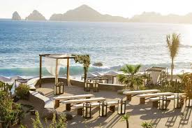 mexico wedding venues best wedding locations islands