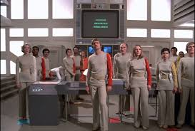 5 seventies sci fi tv shows we u0027d love to see remade today