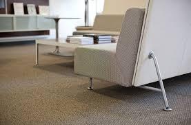 Home Office Furniture Memphis Furniture Modern Futuristic Interior Furniture Design With Agati