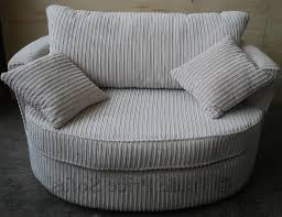 Swivel Cuddle Chair Dfs Sofa And Cuddle Chair With Music System In Middleton West Sofa