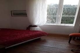 chambre d hote suisse normande maison d hôtes privatisable calme et verdure seront vous ravirent à