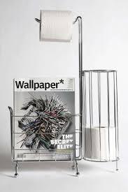 Bathroom Caddy Ideas 128 Best Bathroom Images On Pinterest Bathroom Ideas Bathroom