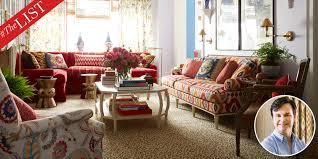 Korean Drama Bedroom Design Famous Interior Designers Styles Of Top Interior Designers