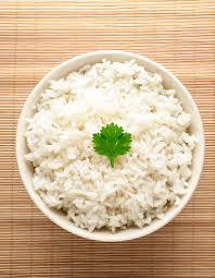 recette cuisine japonaise facile riz japonais facile de shinichi sato pour 6 personnes recettes